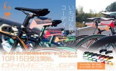 ゼッケンオレンジ02.jpg